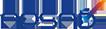 certification vidéosurveillance apsad