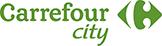 vidéosurveillance entreprise carrefour city